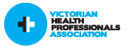 Victorian Health Professionals Association Official Website